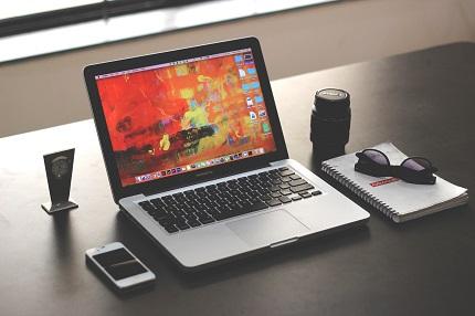 Проблемы с аккумулятором Macbook: вероятные поломки и их устранение