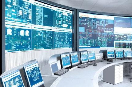 Диспетчеризация производства: достоинства и с какой целью проводится
