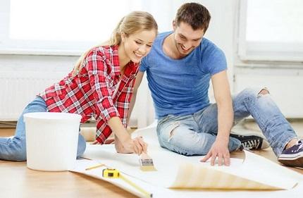 Как сэкономить на ремонте квартиры: способы и полезные советы