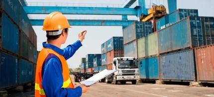 Услуги экспедирования грузов: почему выгодно найти постоянного партнера