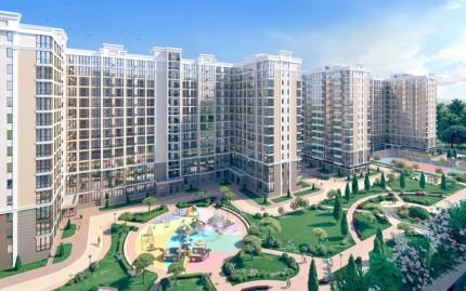 Достоинства ЖК в Крюковщине и советы по выбору недвижимости