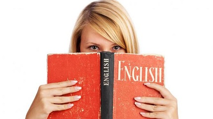 Простые способы изучения английского языка и полезные советы