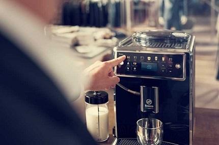 Кофемашина не греет воду: причины отсутствия нагрева воды и ремонт оборудования