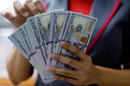 Основные факторы, оказывающие влияние на курс доллара в Украине