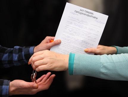 Нюансы приобретения жилья от застройщика: порядок проведения процедуры