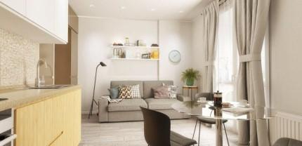 Советы по приобретению квартиры от застройщика: на что обратить внимание