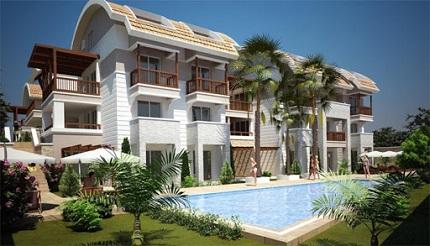 Продажа недвижимости в Турции: правила, необходимые документы и советы