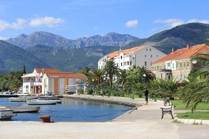 Особенности покупки и выбора недвижимости в Черногории