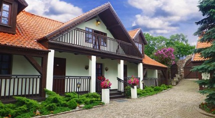 Этапы и необходимые документы для приобретения недвижимости в Польше