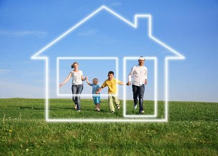 Оформление покупки земельного участка: необходимые документы и советы покупателю