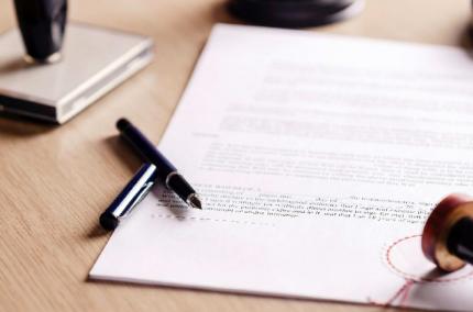 Как осуществляется перевод документов: правила и полезные советы