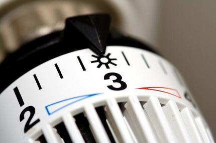 Как производится поверка счетчиков тепла и каких правил необходимо придерживаться в работе