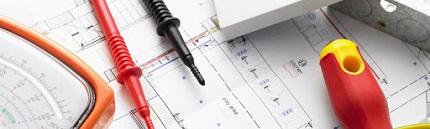 Технология проектирования линий электропередач и правила, которых необходимо придерживаться в работе