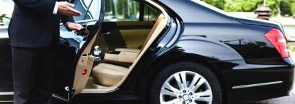 Достоинства сервиса AutoArenda: почему стоит арендовать автомобиль в Калининграде именно у них