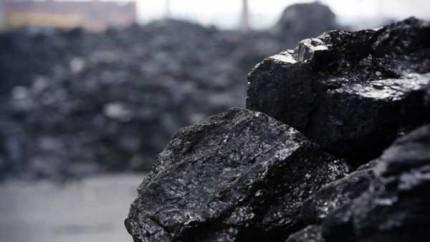 Способы проверки качества угля в мешках: на что обратить внимание