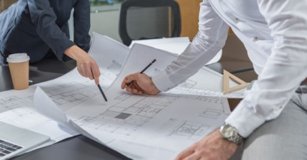 Особенности получения разрешения на строительство: что для этого требуется