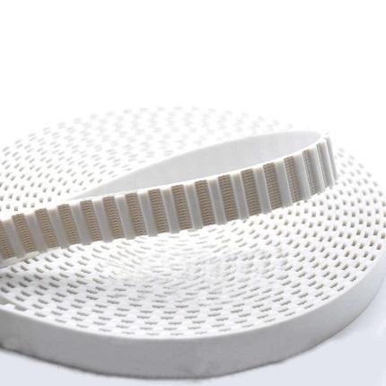 Полиуретановые синхронные ремни: особенности и критерии выбора