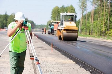 Строительство автодорог: что важно учитывать в процессе