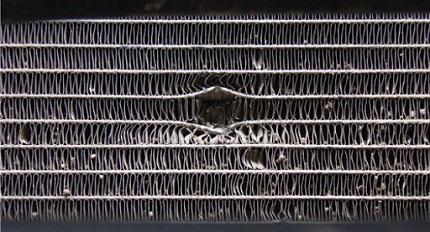 Тонкости и нюансы сварки радиатора: советы и рекомендации