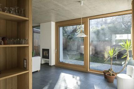 Выбираем качественные пластиковые окна: на какие нюансы обратить внимание