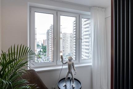Критерии выбора пластиковых окон и их преимущественные характеристики