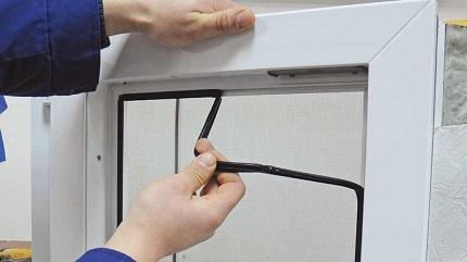 Наиболее популярные заблуждения об уплотнителях для пластиковых окон
