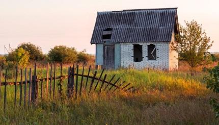 Оформление земельного участка в собственность и что для этого нужно